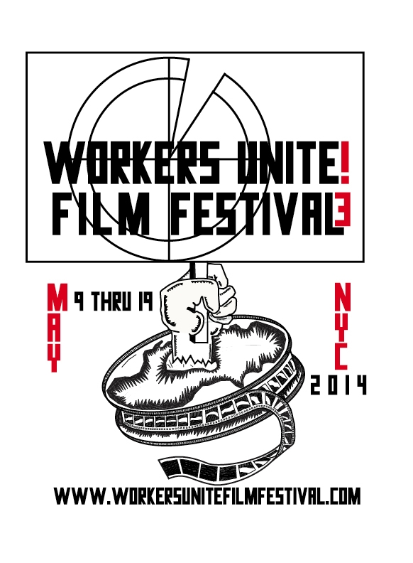 Program 22: Poetry and the Arts for Workers and their Unions